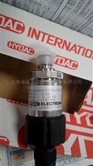 HYDAC传感器HDA4745系列现货热卖