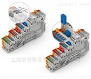 德国WAGO工业专用传感器757-244/000-005