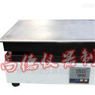 不锈钢恒温加热板