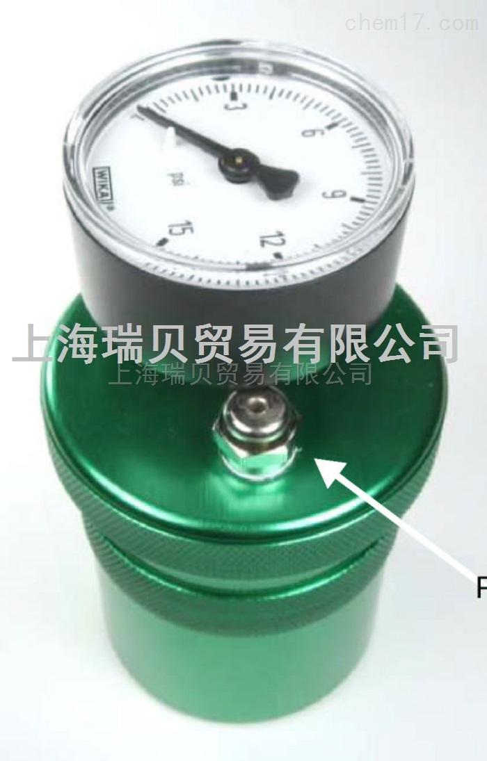 Water Test Kit经济型水份分析仪