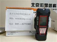 GX-6000便携式非散射红外二氧化碳检测仪