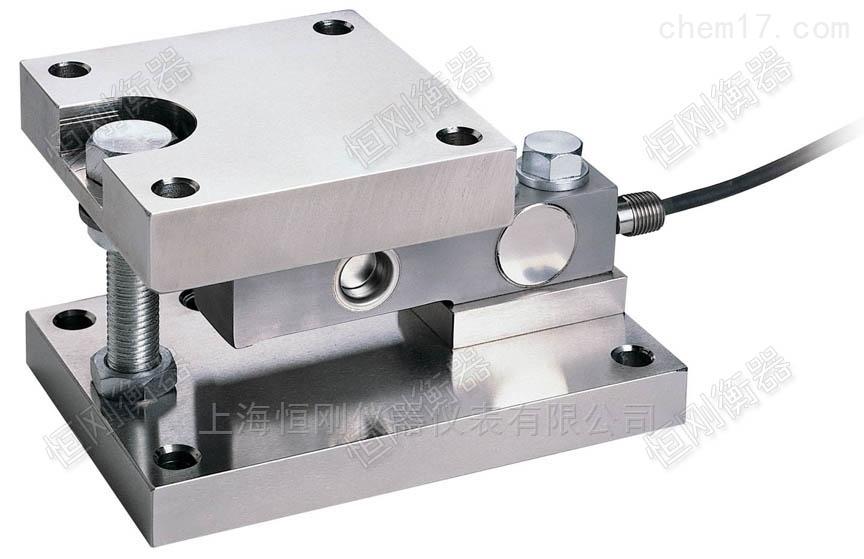 標準電壓稱重模塊,無線稱重電子模塊