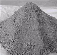 无机FTC相变蓄能保温砂浆新闻怎么卖