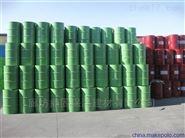 供应聚氨酯组合料单体料万华黑料
