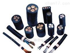 直销YZ电缆 低价优品 银顺牌YZ橡套电缆