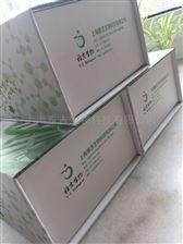MHC/OLA山羊主要组织相容性复合体Elisa试剂盒