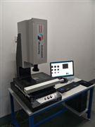 VMS2010  3020厂家直销精密二次元影像测量仪