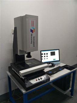 VMS-3020  4030高精度影像測量儀