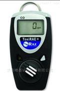 氧氣檢測機器廠家批發