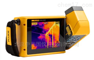 美国Fluke TiX500 红外热像仪