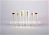 迪马—有机氯检测专用SPE柱