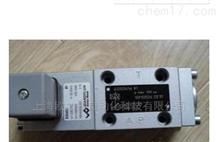 瑞士IMI FAS 电磁阀 喷墨阀