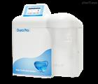 新Dura Pro全触屏组合式纯水/超纯水机