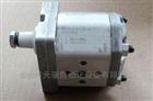 意大利ATOS齿轮泵生产厂家