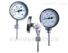 WSS-585双金属温度计