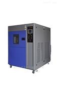 YHT-TSV80 三箱式冷热冲击试验机