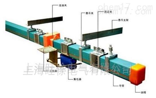 HXPnR-H安全滑线