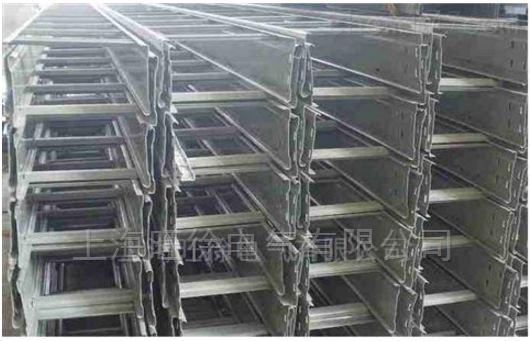 金属电缆桥架厂家