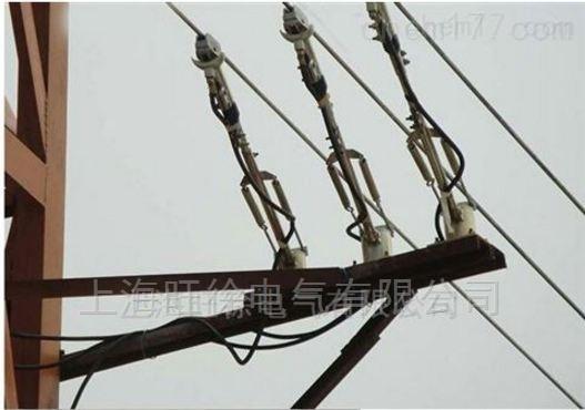 电车滑触线厂家