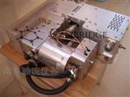 英国剑桥公司-磁控管Cambridge-1000