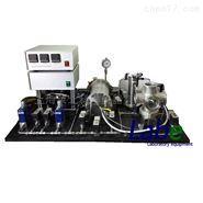 定制 进气配气系统气敏测试装置 莱北仪器
