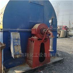 海翔二手100-600平方管束干燥机原装现货