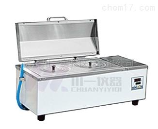 川一仪器三用恒温水箱HH-320厂家直销