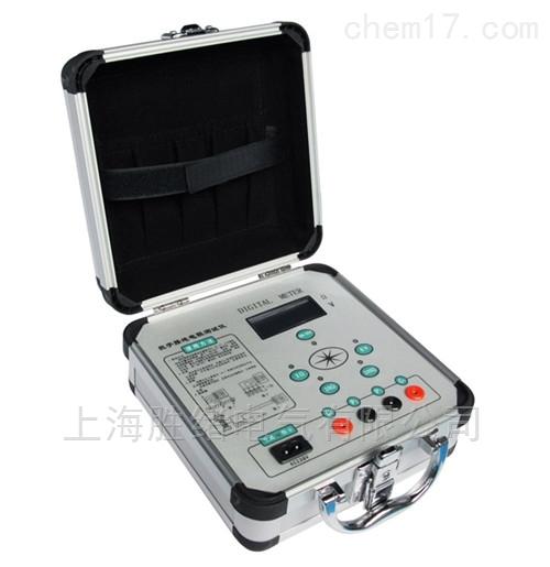 HF2571B土壤电阻率测试仪