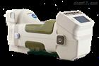 柯尼卡美能達CM-512m3A測色儀