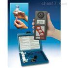 美国HF手持式/便携式二氧化氯分析仪