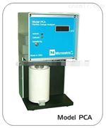 美国Micrometrix PCA颗粒|粒子电荷分析仪