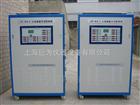 JW-WS-2天津大电流温升试验机