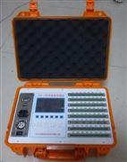 CR-1围护结构传热系数现场检测仪