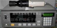 CA310色彩分析儀二手CA310_二手CA210色彩分析儀