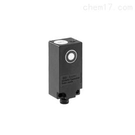 URDK20N6914/S35A瑞士Baumer 堡盟 超声波传感器-反射板式