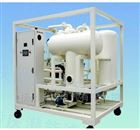 承装修试空气干燥发生器
