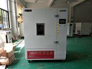 SY21-N1安徽1立方米VOC环境采样舱