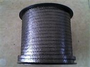 橡胶工业设备芳纶 四氟 碳素盘根