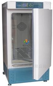 长期现货生化培养箱SPX-70B重庆