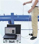 风机及机组效率测试仪
