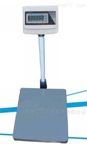 上海寺冈DS-530电子秤磅称  可带rs232接口
