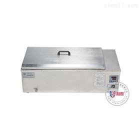 TDK-8AD电热恒温水槽报价