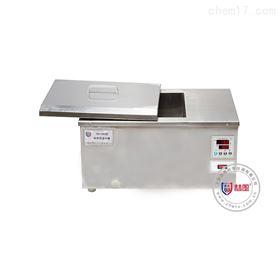 TDK-8AX电热恒温水槽供应商