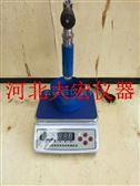 数显砂浆凝结时间测定仪