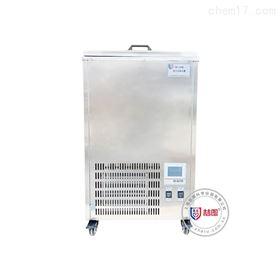 TDK-24R制冷型电热恒温水槽