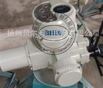 扬州整体一体化电动执行器