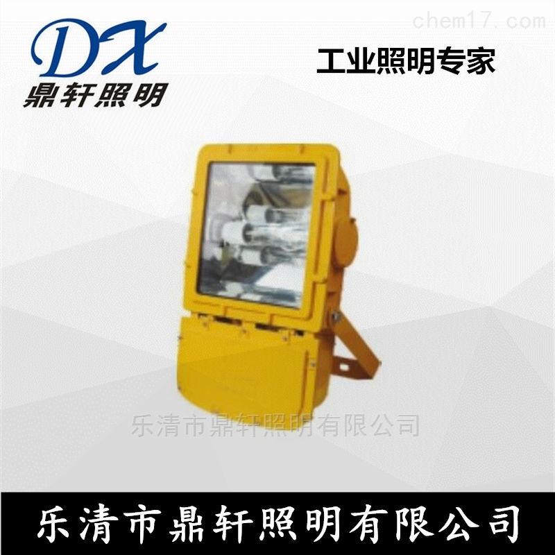 价格ZBFC8110防爆泛光灯250W投光灯