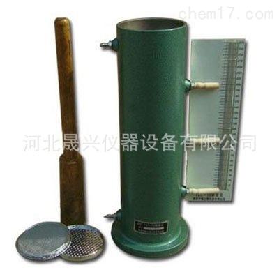 TST-70土壤渗透仪