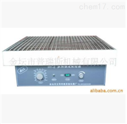 供应HY-A往复式大容量振荡器/摇床
