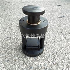 40*40型水泥抗压夹具